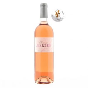Bordeaux Rosé  75cl