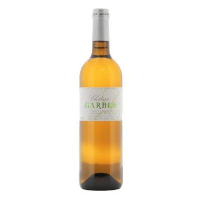 Bordeaux Blanc Sec – Sauvignon  75cl 2020