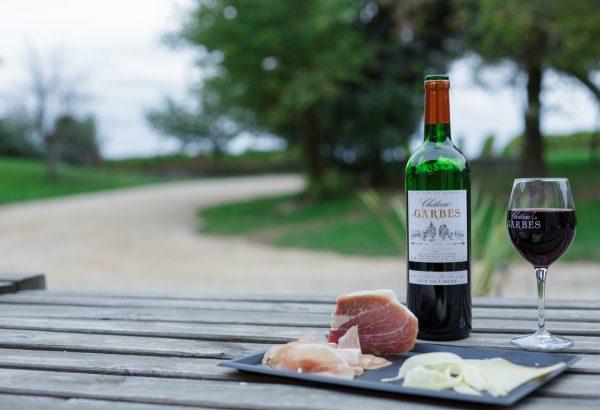 Bordeaux-337